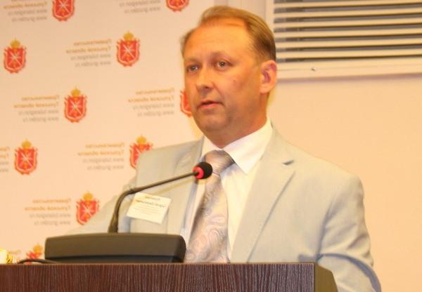 липецк врач диетолог